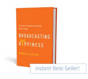 BH bestseller