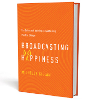 MG_Broadcasting_Happiness_Left